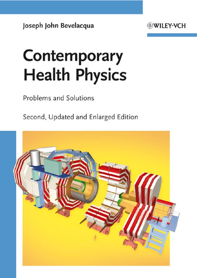Contemporary Health Physics. Problems and Solutions