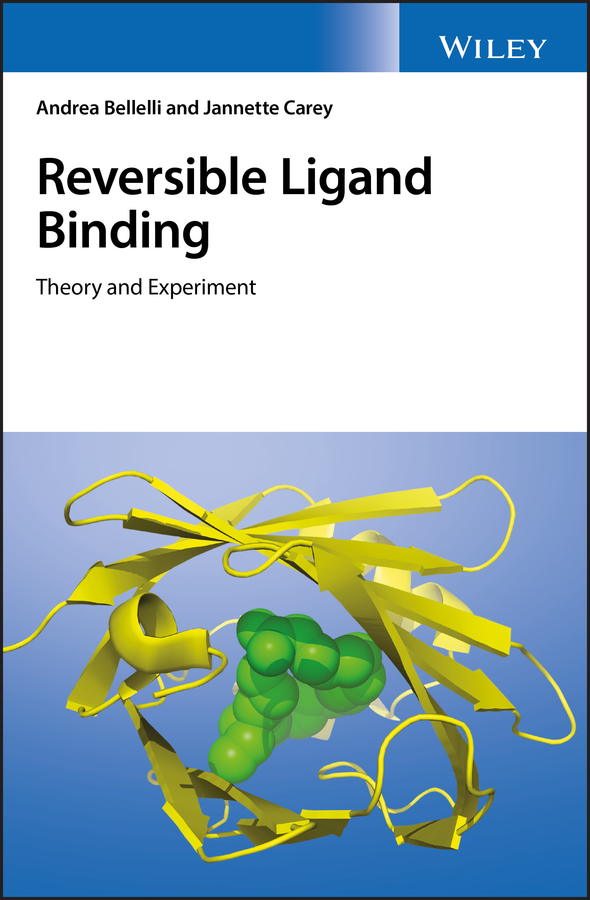 Reversible Ligand Binding. Theory and Experiment