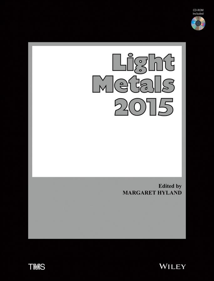Light Metals 2015