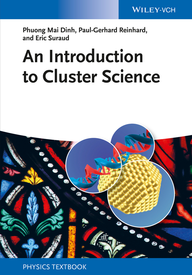 An Introduction to Cluster Science