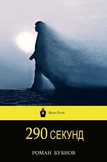 290секунд