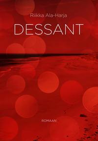 Обложка «Dessant»
