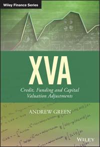 Обложка «XVA»