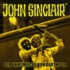 John Sinclair, Sonderedition 13: Der Unheimliche von Dartmoor