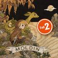 Moldin, Folge 2