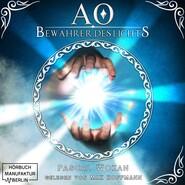 Bewahrer des Lichts - AO, Band 1 (Ungekürzt)