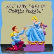 Best Fairy Tales