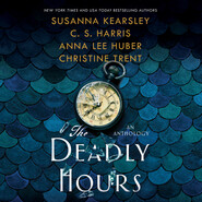 The Deadly Hours (Unabridged)