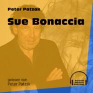 Sue Bonaccia (Ungekürzt)