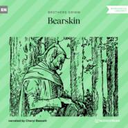 Bearskin (Ungekürzt)