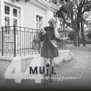 """MULL 44: Mari-Liis Suvi """"Täidetud missioon!"""""""