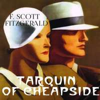 Tarquin of Cheapside