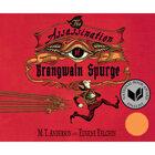 The Assassination of Brangwain Spurge (Unabridged)
