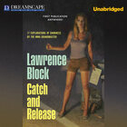 Catch and Release (Unabridged)