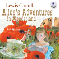 Alice`s Adventures in Wonderland