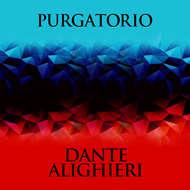 Purgatorio - The Divine Comedy, Book 2 (Unabridged)