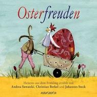 Osterfreuden (ungekürzt)