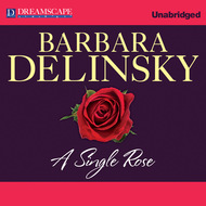 A Single Rose (Unabridged)