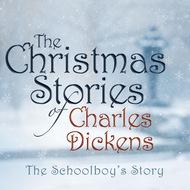 The Schoolboy\'s Story (Unabridged)