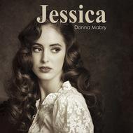 Jessica - The Manhattan Stories, Book 1 (Unabridged)