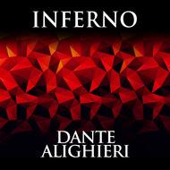 Inferno - The Divine Comedy, Book 1 (Unabridged)