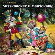 Nussknacker & Mausekönig - Titania Special Folge 6