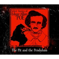 The Pit and the Pendulum (Unabridged)