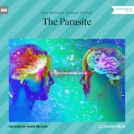 The Parasite (Unabridged)