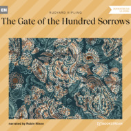 The Gate of the Hundred Sorrows (Unabridged)