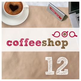 Coffeeshop, 1,12: Alles nur virtuell