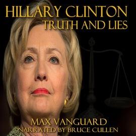 Truth and Lies (Unabridged)