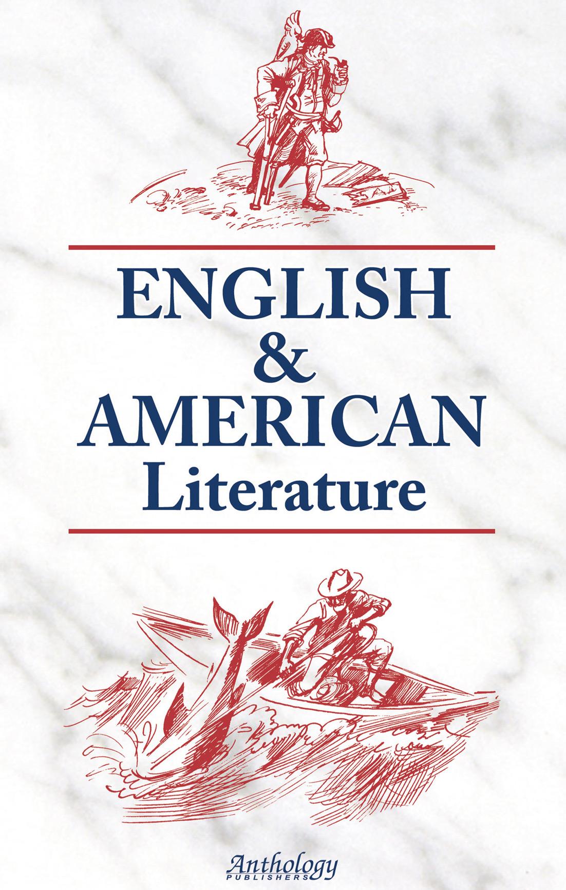 виагра популярные книги английских писателей отдел департамента