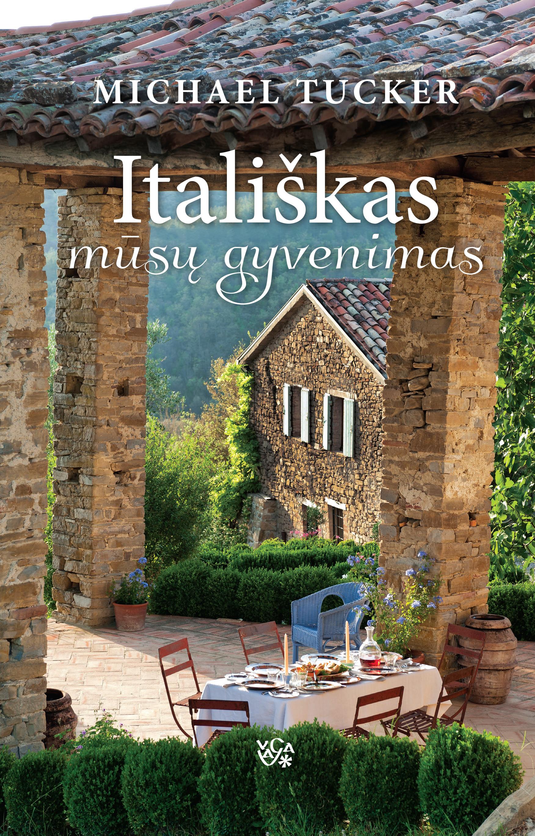 Itališkas mūsų gyvenimas