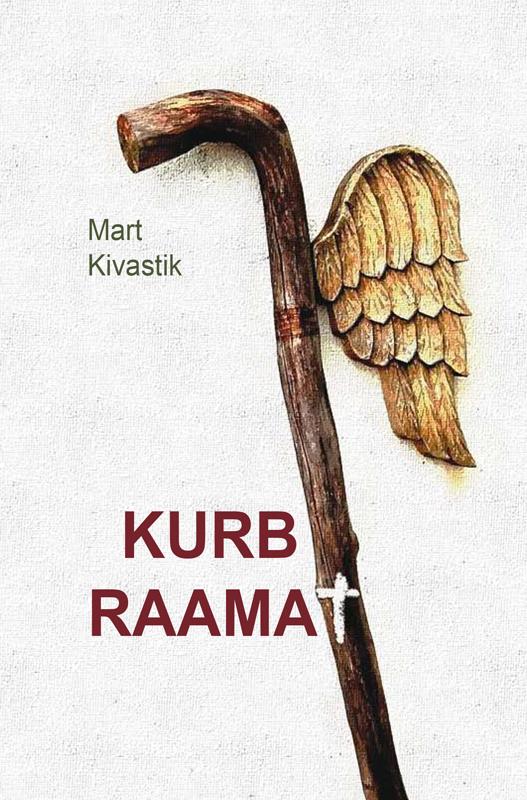 Mart Kivastik Kurb raamat mart poom minu lugu page 3