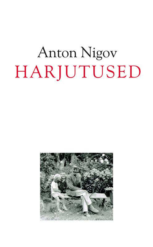 Anton Nigov Harjutused paavst franciscus jumala nimi on halastus