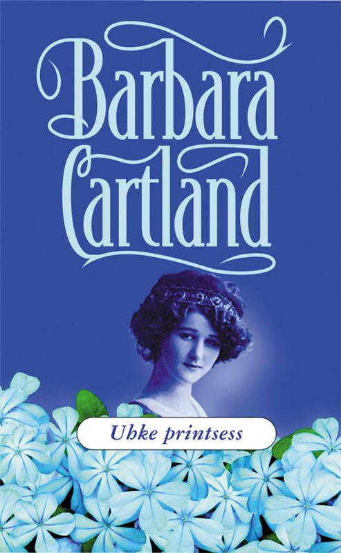 Барбара Картленд Uhke printsess саморез универсальный 3 0х20мм желтый 200шт
