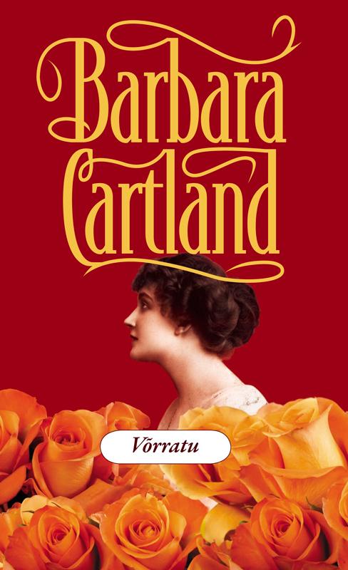 Барбара Картленд Võrratu lembit uustulnd ta ujub siiski