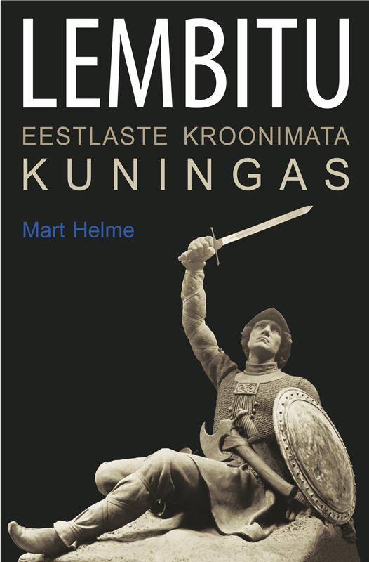 Mart Helme Lembitu цена