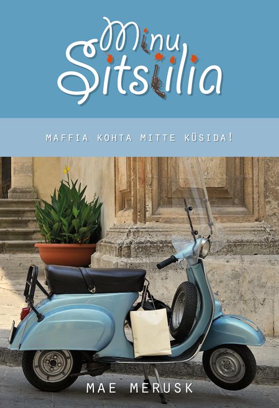 Mae Merusk Minu Sitsiilia цена