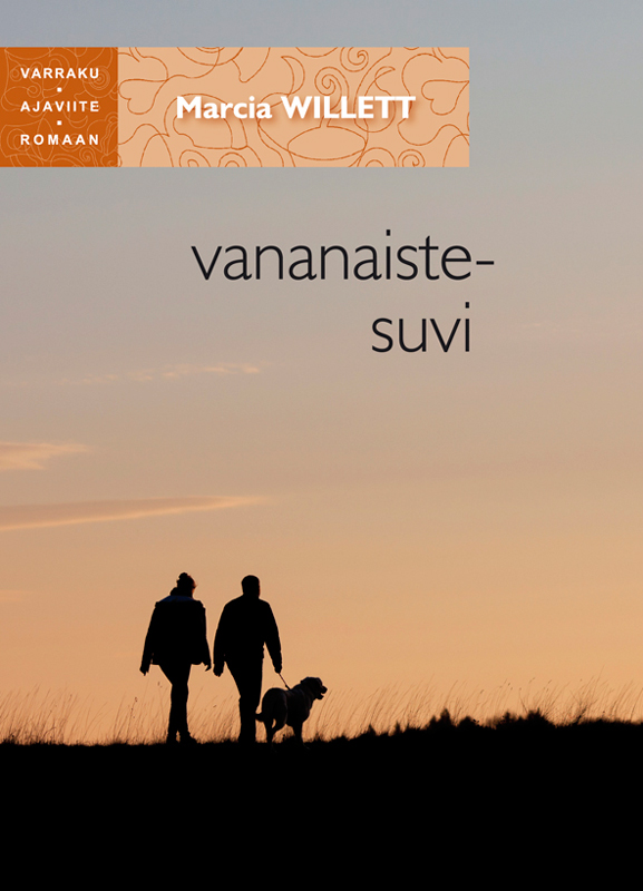 Marcia Willett Vananaistesuvi. Sari Varraku ajaviiteromaan ludmila s broken english – a novel