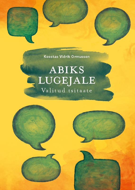 Koostanud Vidrik Ormusson Abiks lugejale а в баринов чрезвычайные ситуации природного характера и защита от них