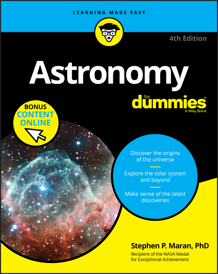 Stephen Maran P. Astronomy For Dummies 25 40 100 waterproof long range giant telescope viewing binoculars 100 with wood tripod large astronomy binocular dh120