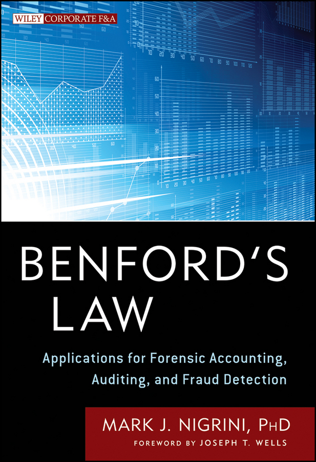 Mark Nigrini Benford's Law. Applications for Forensic Accounting, Auditing, and Fraud Detection h rider haggard the virgin of the sun