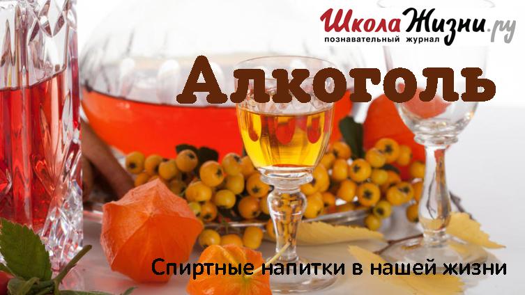 Александр Платов Есть ли польза от алкоголя? Настойки, бальзамы, ликеры… пышнов и вино настойки ликеры
