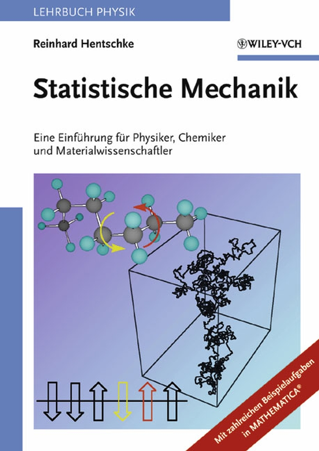Reinhard Hentschke Statistische Mechanik. Eine Einführung für Physiker, Chemiker und Materialwissenschaftler 2pcs lot sim900a gsm gprs module base station positioning mms version dual tone multi frequency