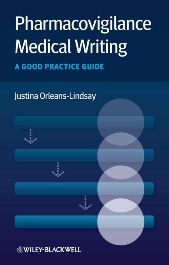 Justina Orleans-Lindsay Pharmacovigilance Medical Writing. A Good Practice Guide the destruction of tilted arc – documents