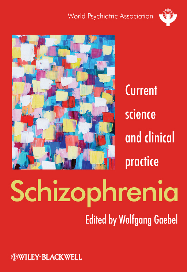 Wolfgang Gaebel Schizophrenia. Current science and clinical practice current trends in the management of breast cancer