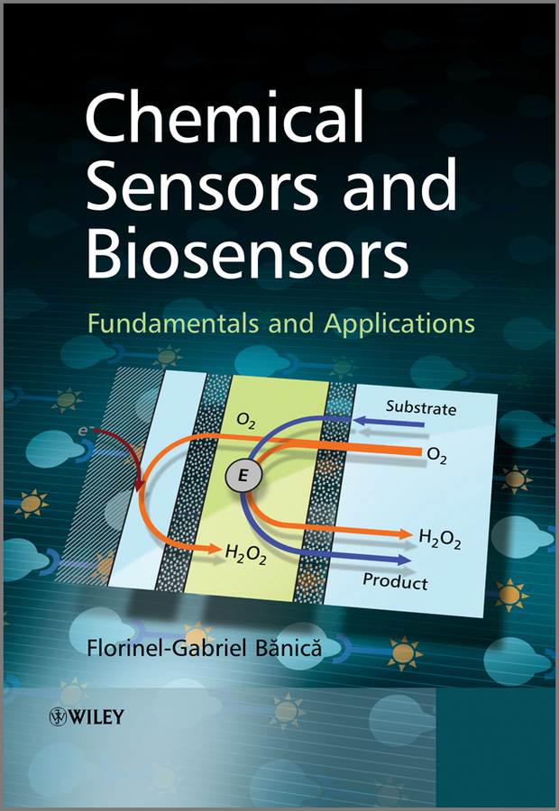 Florinel-Gabriel Banica Chemical Sensors and Biosensors. Fundamentals and Applications new and original zd 70n optex photoelectric switch photoelectric sensor npn output