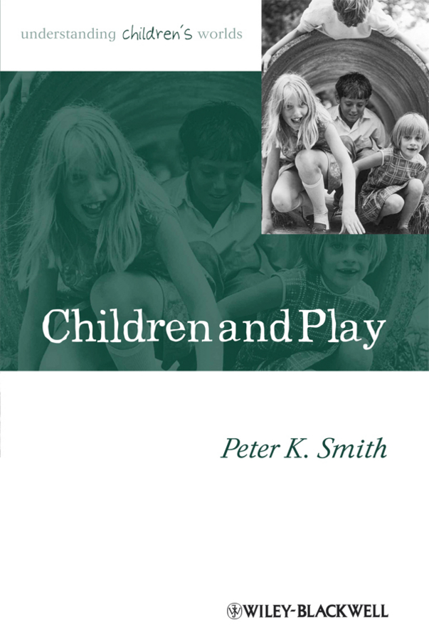 Peter Smith K. Children and Play. Understanding Children's Worlds data frog mini 8 bit video game console built in 89 classic games plug and play