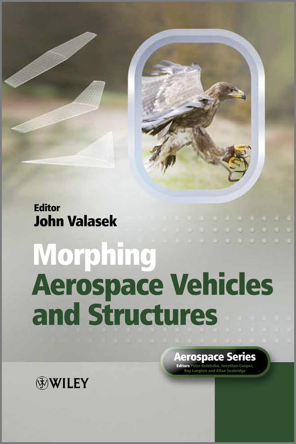 John Valasek Morphing Aerospace Vehicles and Structures pakistan on the brink the future of pakistan afghanistan and the west